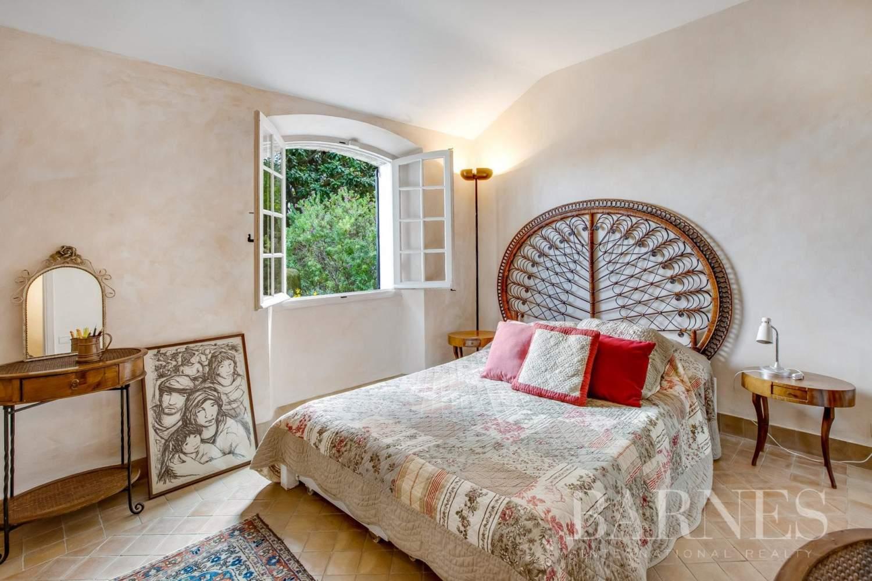 Biot  - Villa 8 Pièces 7 Chambres - picture 15