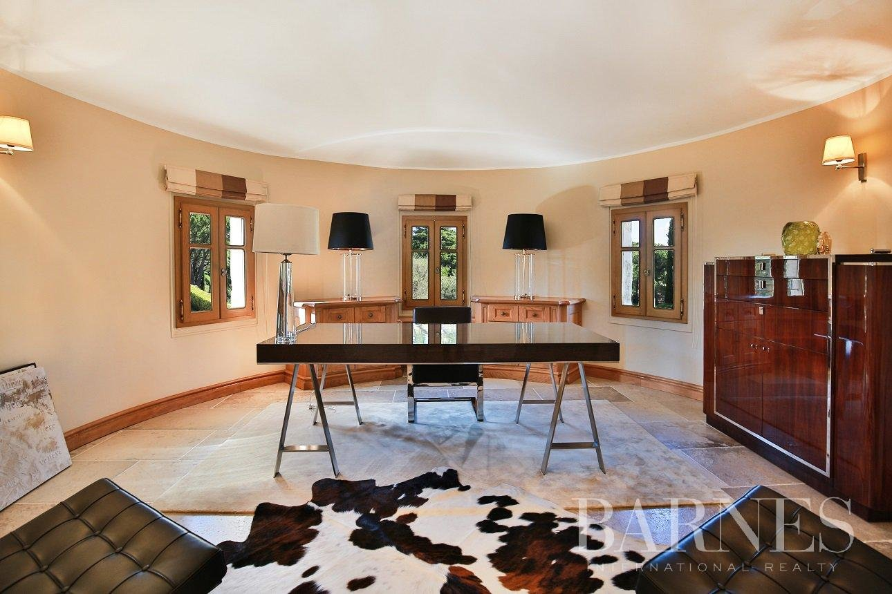 Mougins  - House 7 Bedrooms - picture 17