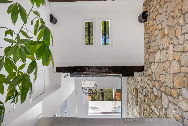 Biot  - Villa 5 Bedrooms - picture 11