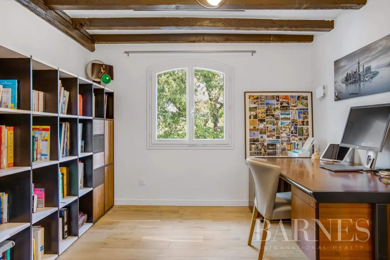 Biot  - Villa 5 Bedrooms - picture 12