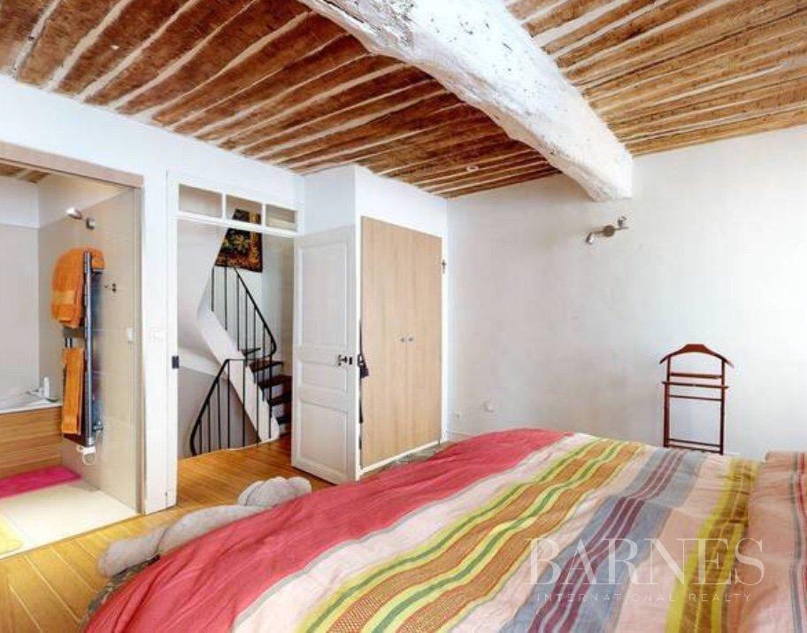 Valbonne  - Maison de village 3 Pièces 2 Chambres - picture 9