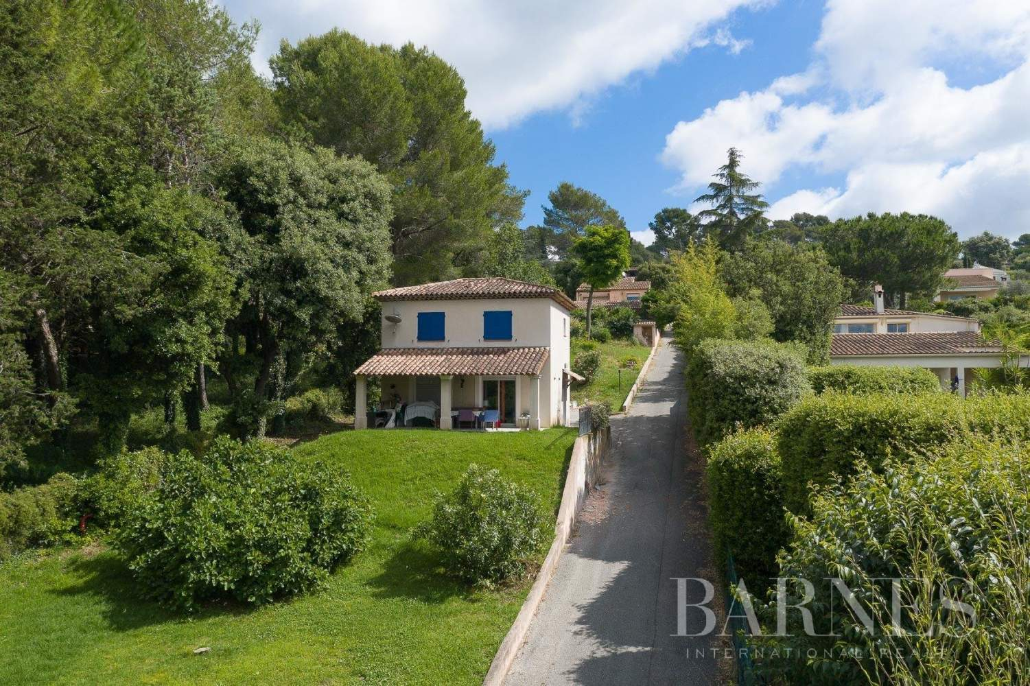 Biot  - Equestrian estate 11 Bedrooms - picture 17