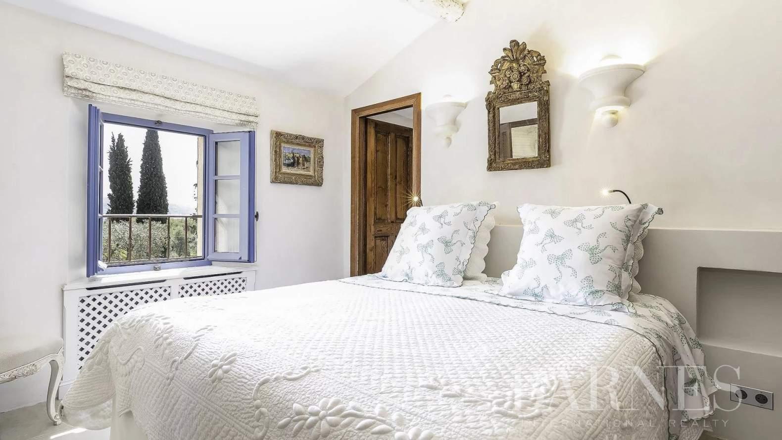 Grasse  - Villa  3 Chambres - picture 8