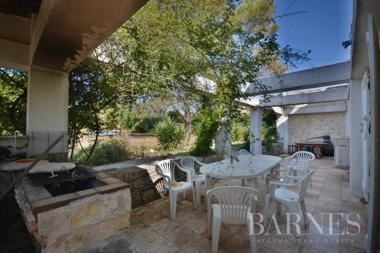 Mouans-Sartoux  - Villa 8 Pièces 6 Chambres - picture 7