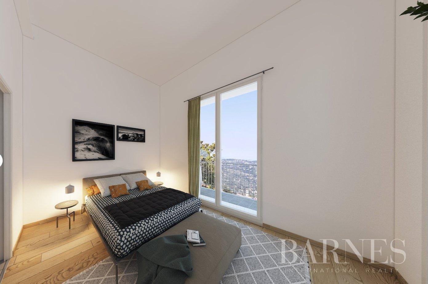 Grasse  - Appartement 5 Pièces 4 Chambres - picture 7
