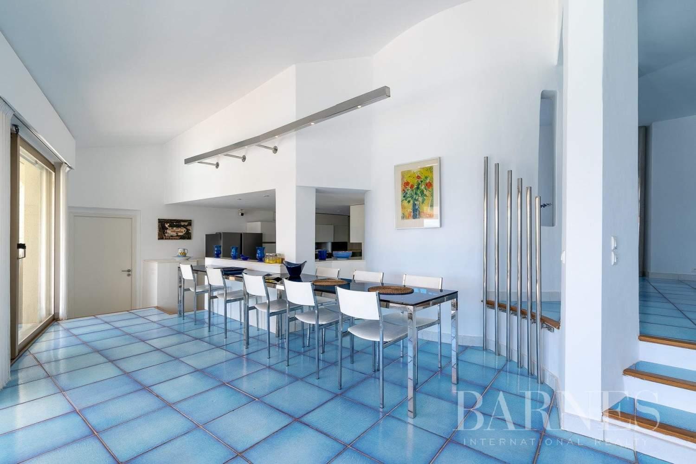 Mouans-Sartoux  - Villa  8 Habitaciones - picture 11