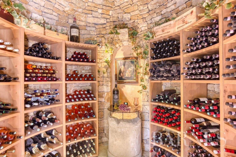 Grasse  - Villa 6 Pièces 5 Chambres - picture 18