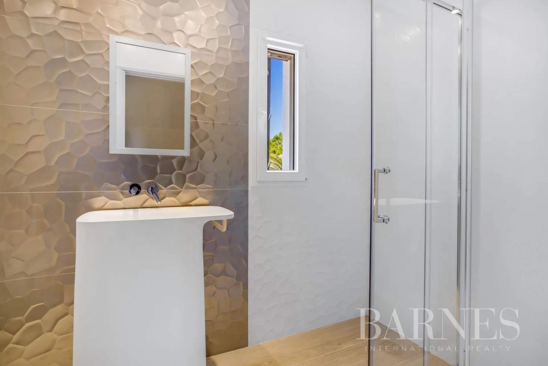 Biot  - Villa 5 Bedrooms - picture 15