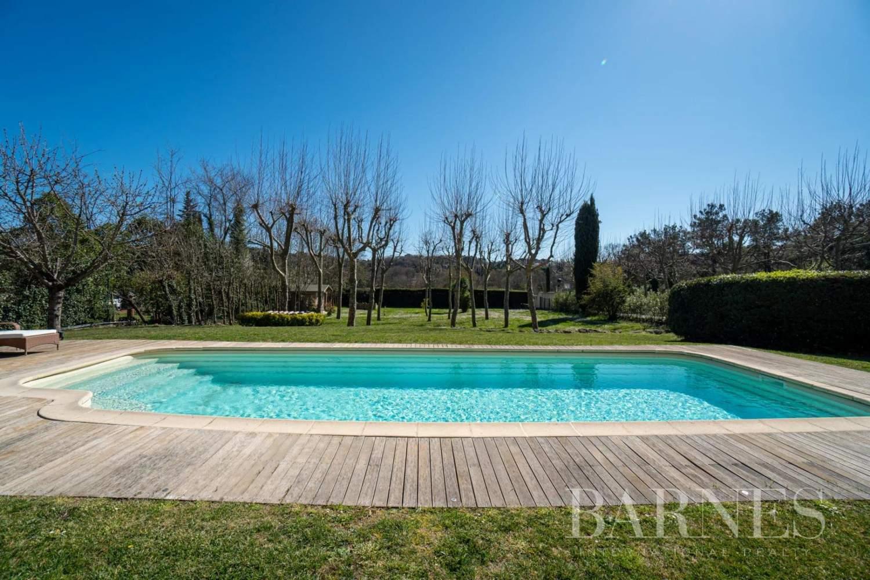 Valbonne  - Villa 5 Pièces 4 Chambres - picture 2