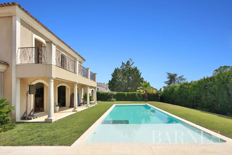 Mougins  - Villa 6 Pièces 4 Chambres - picture 1