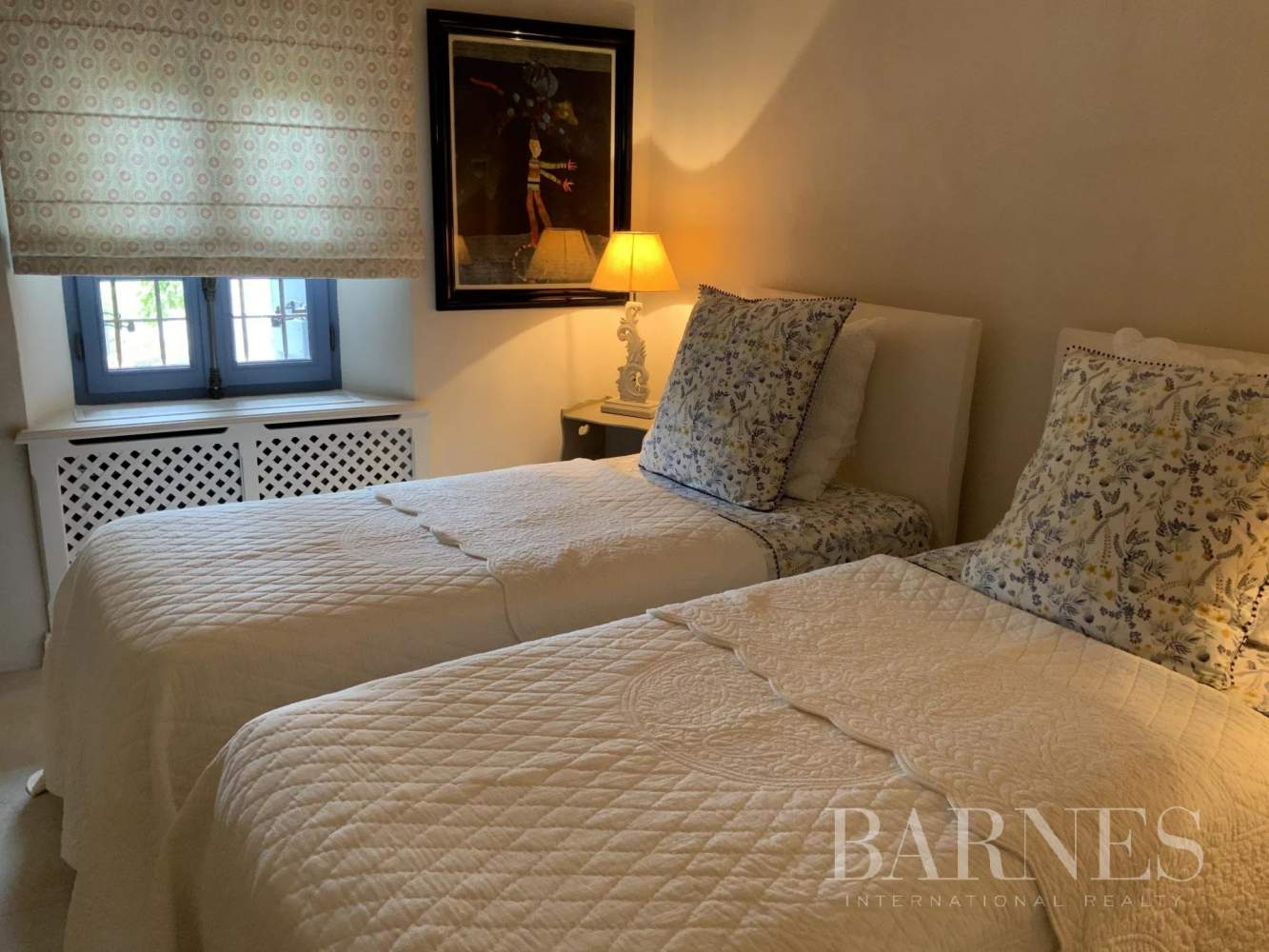 Grasse  - Villa  3 Chambres - picture 9