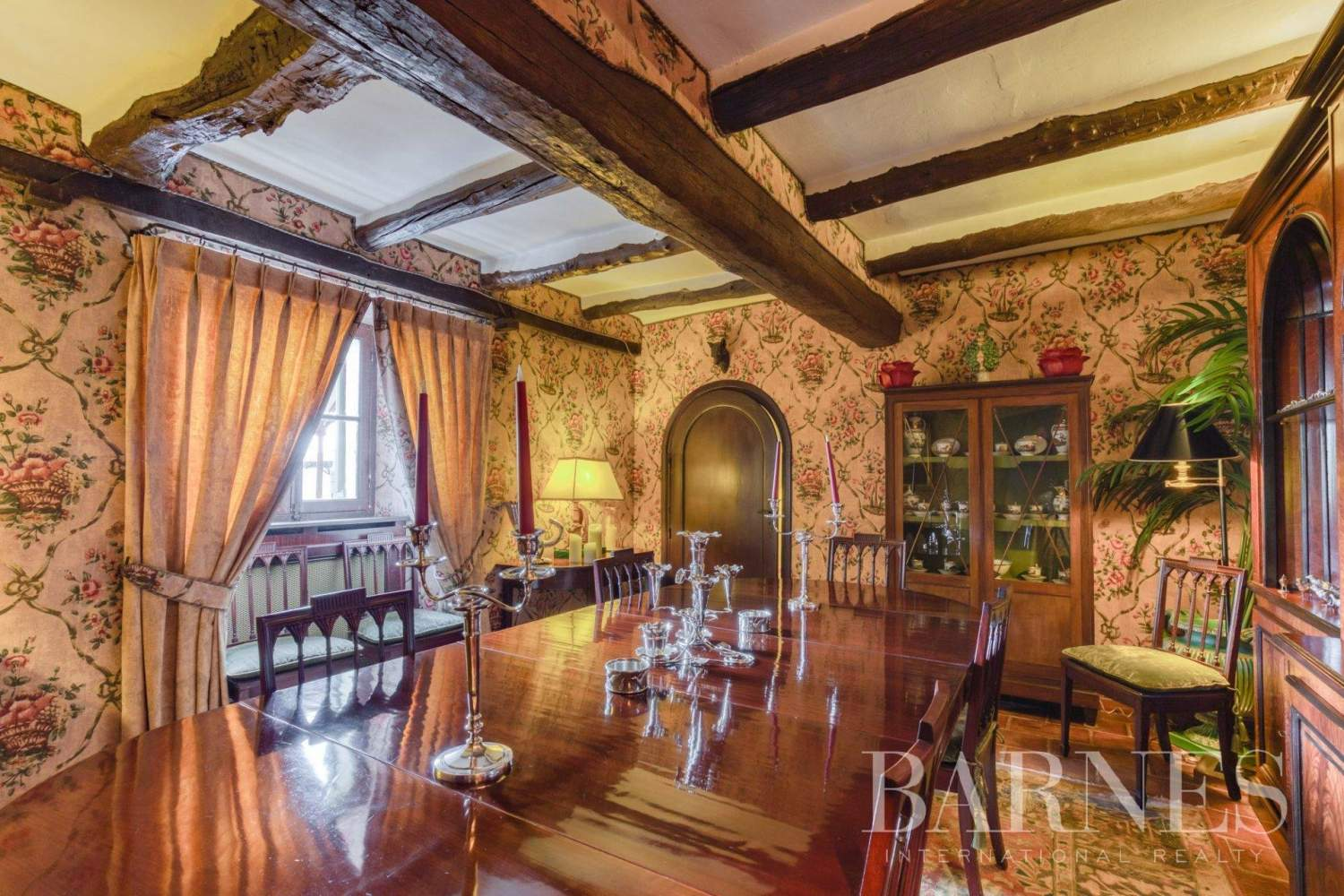 Grasse  - Property 13 Bedrooms - picture 9