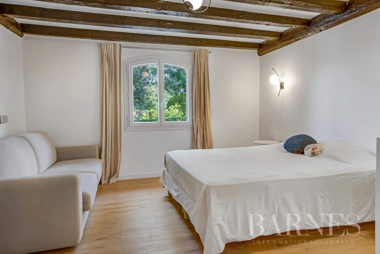 Biot  - Villa 5 Bedrooms - picture 13