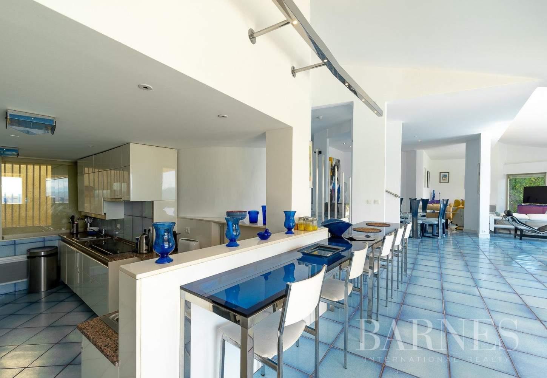 Mouans-Sartoux  - Villa  8 Habitaciones - picture 14