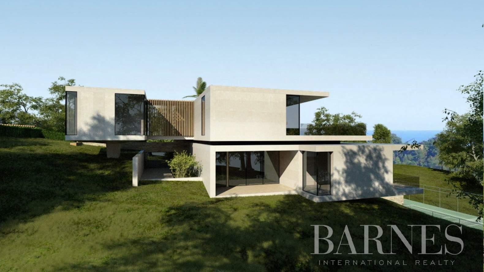 Biot  - Villa  - picture 3