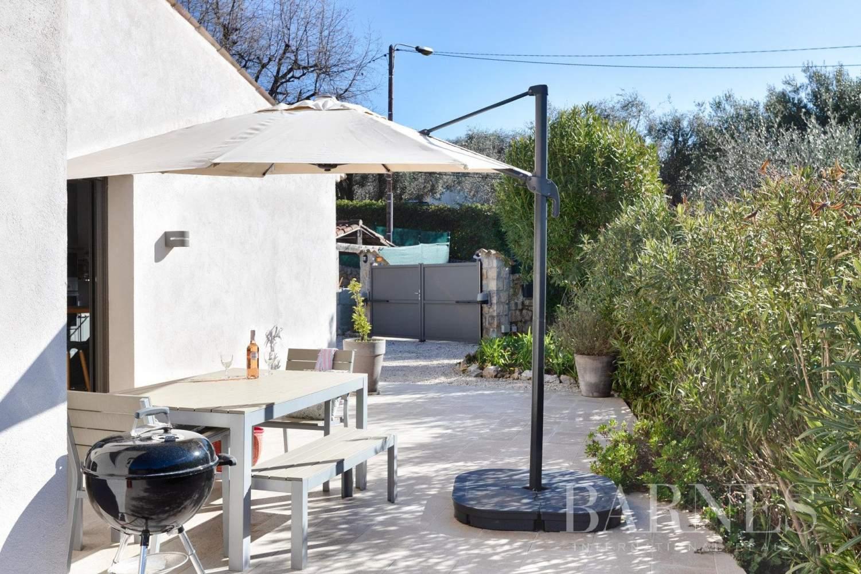 Opio  - Villa  3 Chambres - picture 16
