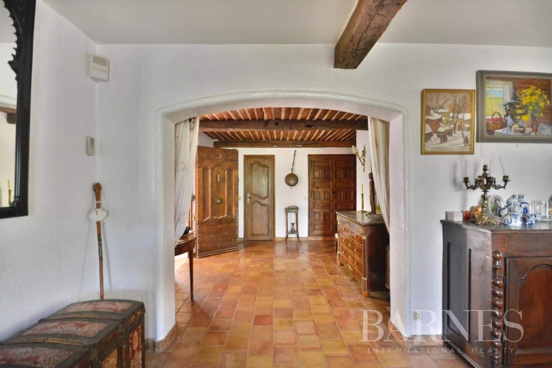 Mouans-Sartoux  - Villa 8 Pièces 6 Chambres - picture 8
