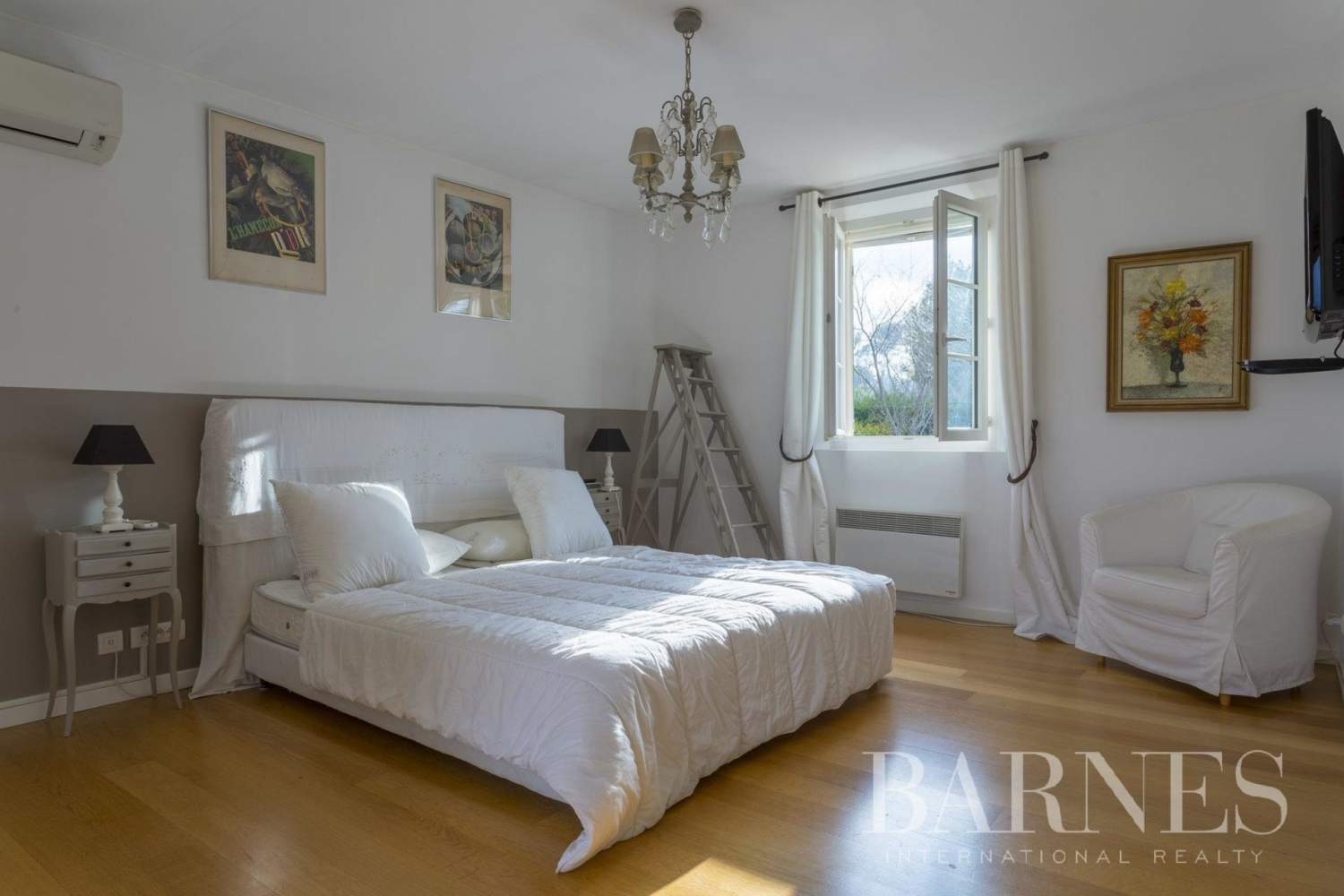 Grasse  - House 5 Bedrooms - picture 10