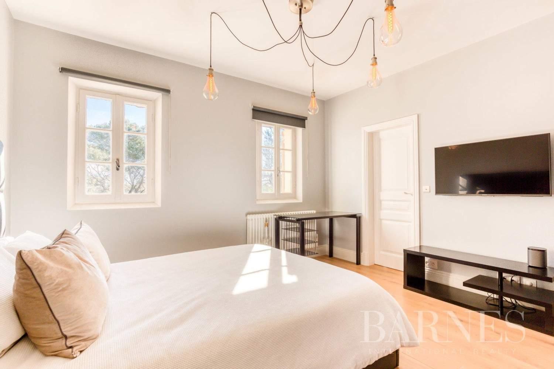 Valbonne  - Villa 6 Bedrooms - picture 8