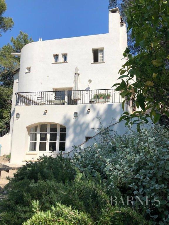 Mougins  - Casa  4 Habitaciones - picture 4