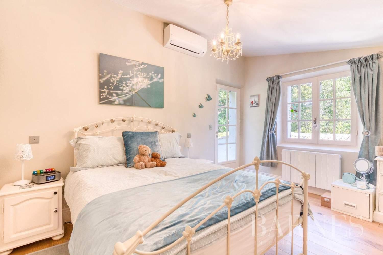 Valbonne  - Villa 6 Bedrooms - picture 9