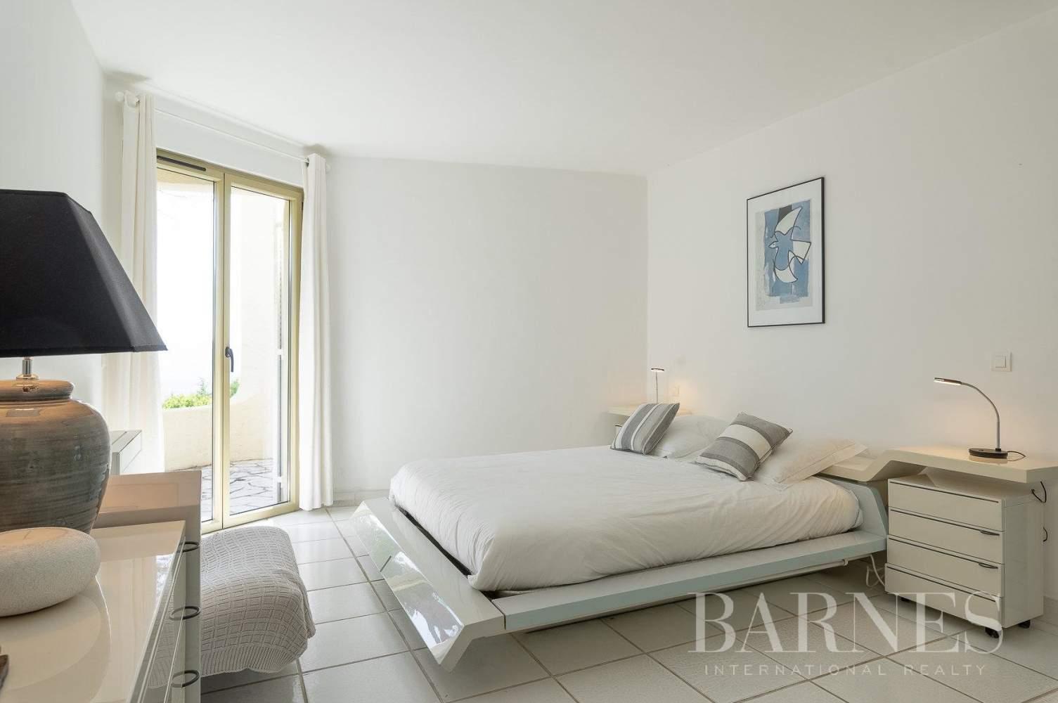 Mouans-Sartoux  - Villa  8 Habitaciones - picture 9