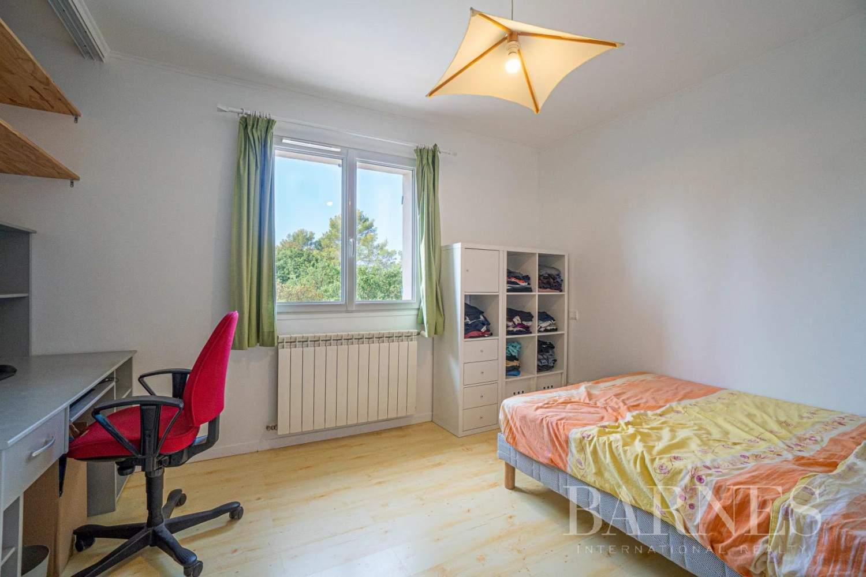 Grasse  - Maison 6 Pièces 4 Chambres - picture 15