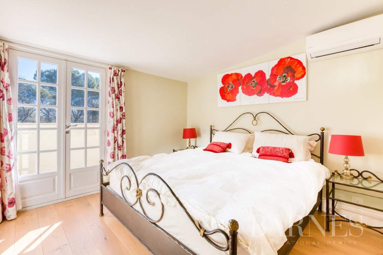 Valbonne  - Villa 6 Bedrooms - picture 10