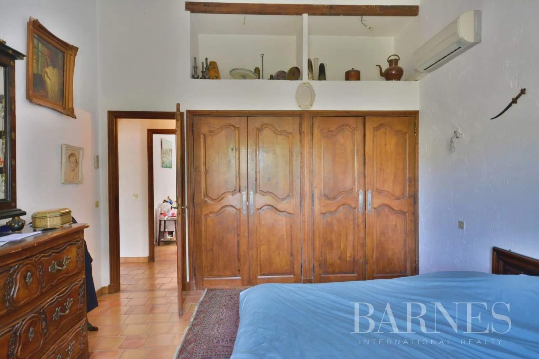 Mouans-Sartoux  - Villa 8 Pièces 6 Chambres - picture 14