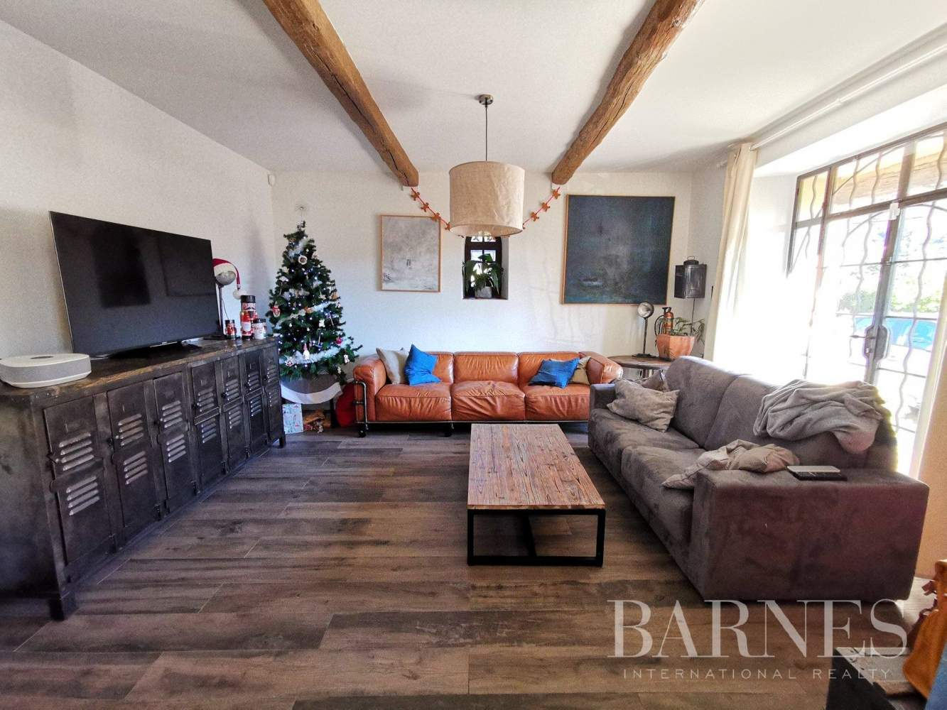 Grasse  - House 4 Bedrooms - picture 4