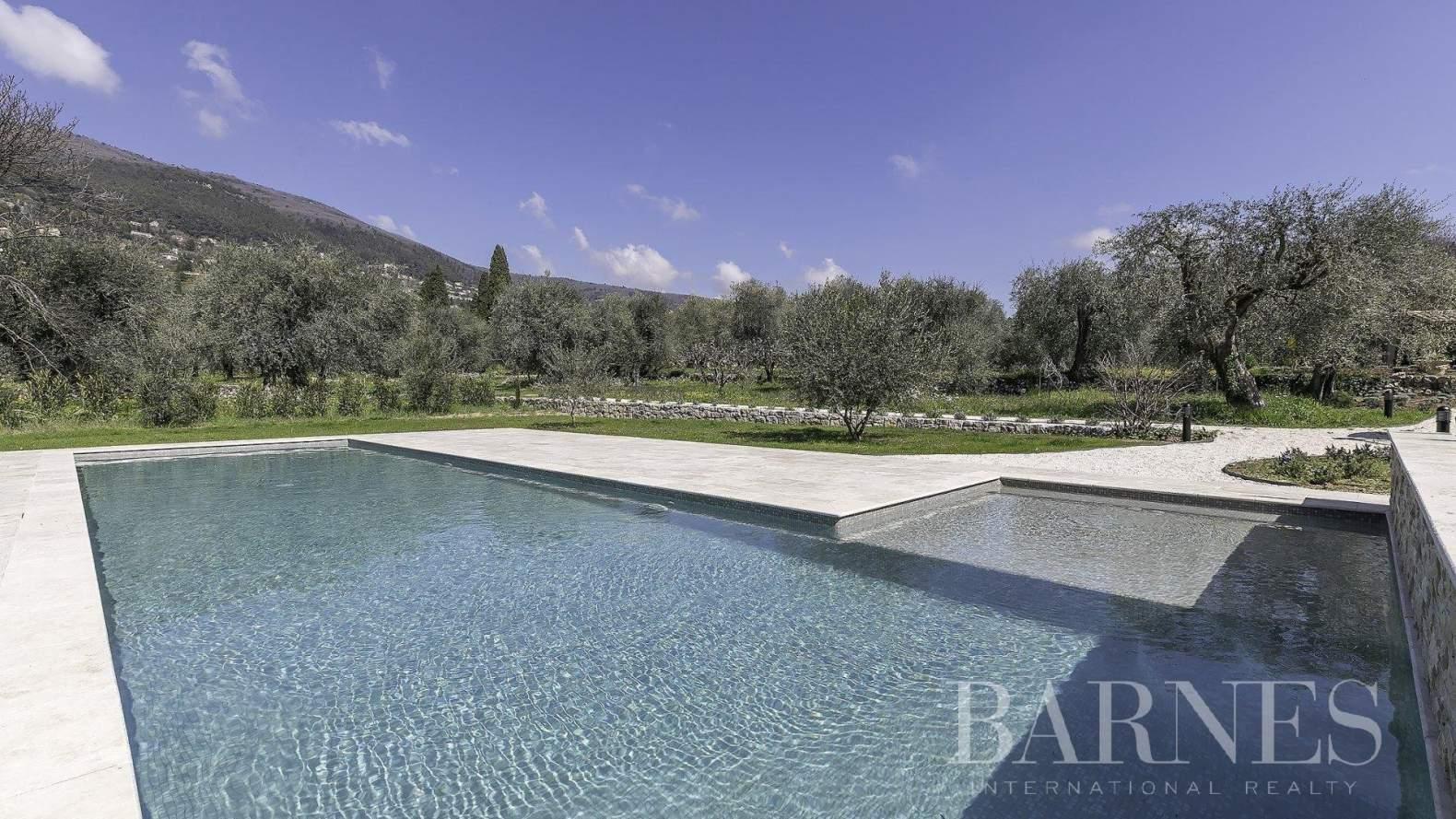 Grasse  - Villa  3 Chambres - picture 2