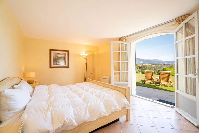 Valbonne  - Villa  5 Chambres - picture 12