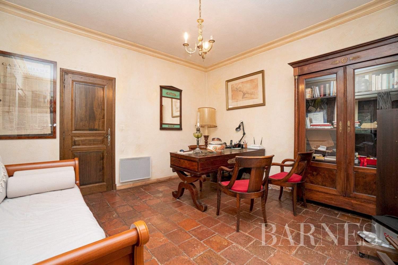 Valbonne  - Villa 5 Pièces 4 Chambres - picture 7
