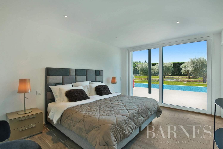 Mouans-Sartoux  - Villa 12 Cuartos 5 Habitaciones - picture 3