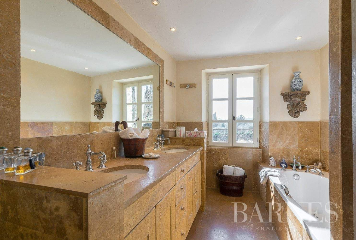 Grasse  - Bastide 8 Bedrooms - picture 8