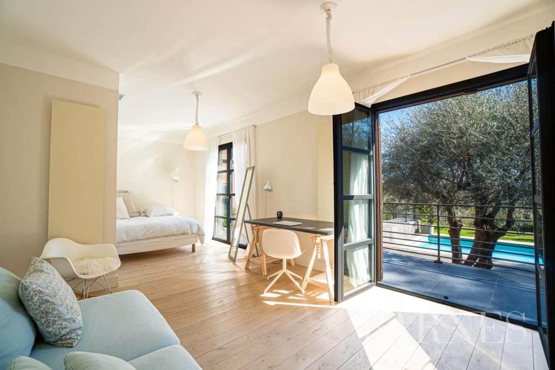 Valbonne  - Villa  4 Chambres - picture 6