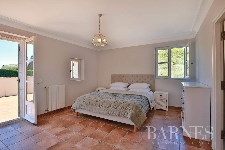 Valbonne  - Villa  5 Chambres - picture 10