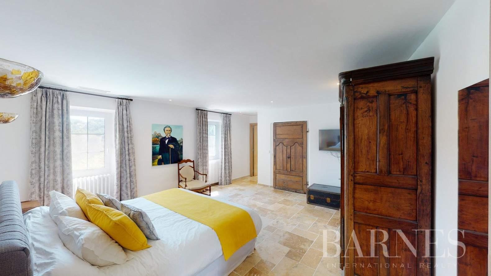 Grasse  - Maison 10 Pièces 7 Chambres - picture 15