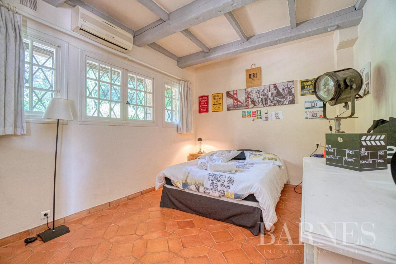 Grasse  - Maison 18 Pièces 9 Chambres - picture 19