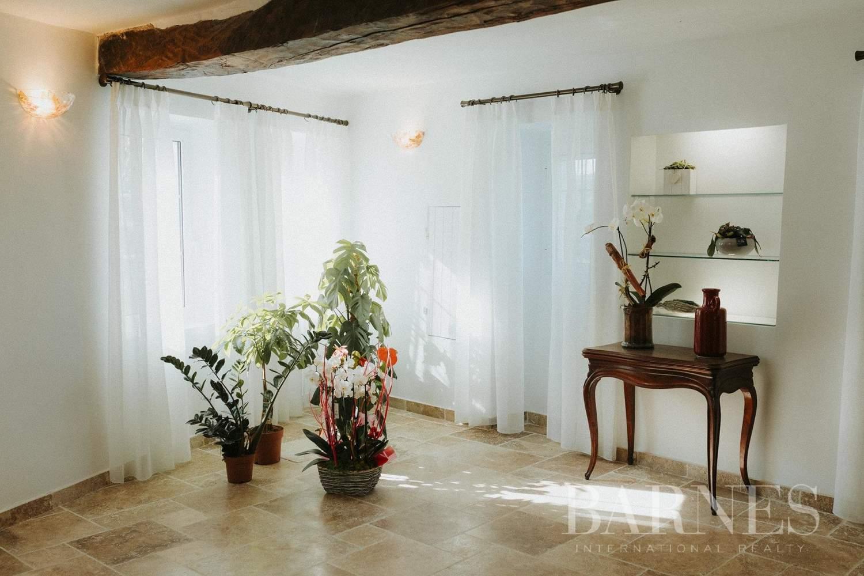 Grasse  - Maison 10 Pièces 7 Chambres - picture 8