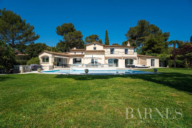 Valbonne  - Villa  - picture 19