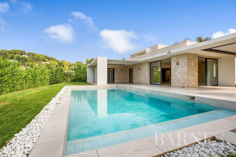 Mougins  - Villa 5 Pièces 4 Chambres - picture 12