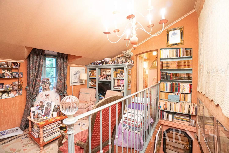 Grasse  - Maison 14 Pièces 8 Chambres - picture 16
