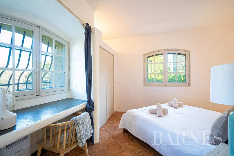 Mougins  - Villa  4 Chambres - picture 10