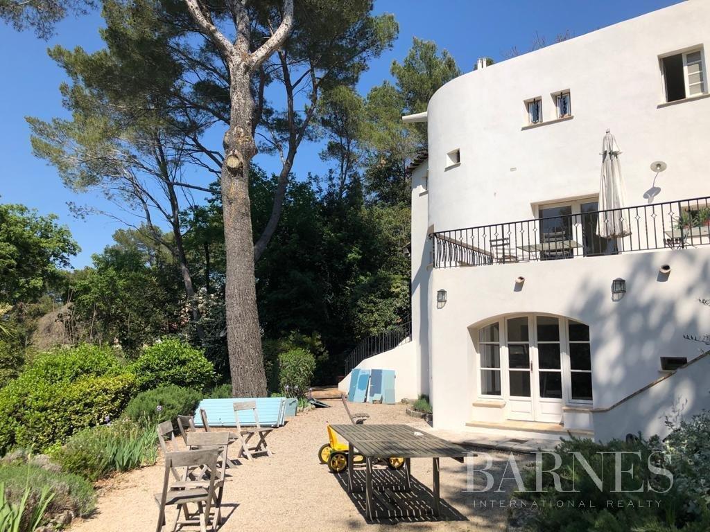 Mougins  - Casa  4 Habitaciones - picture 5