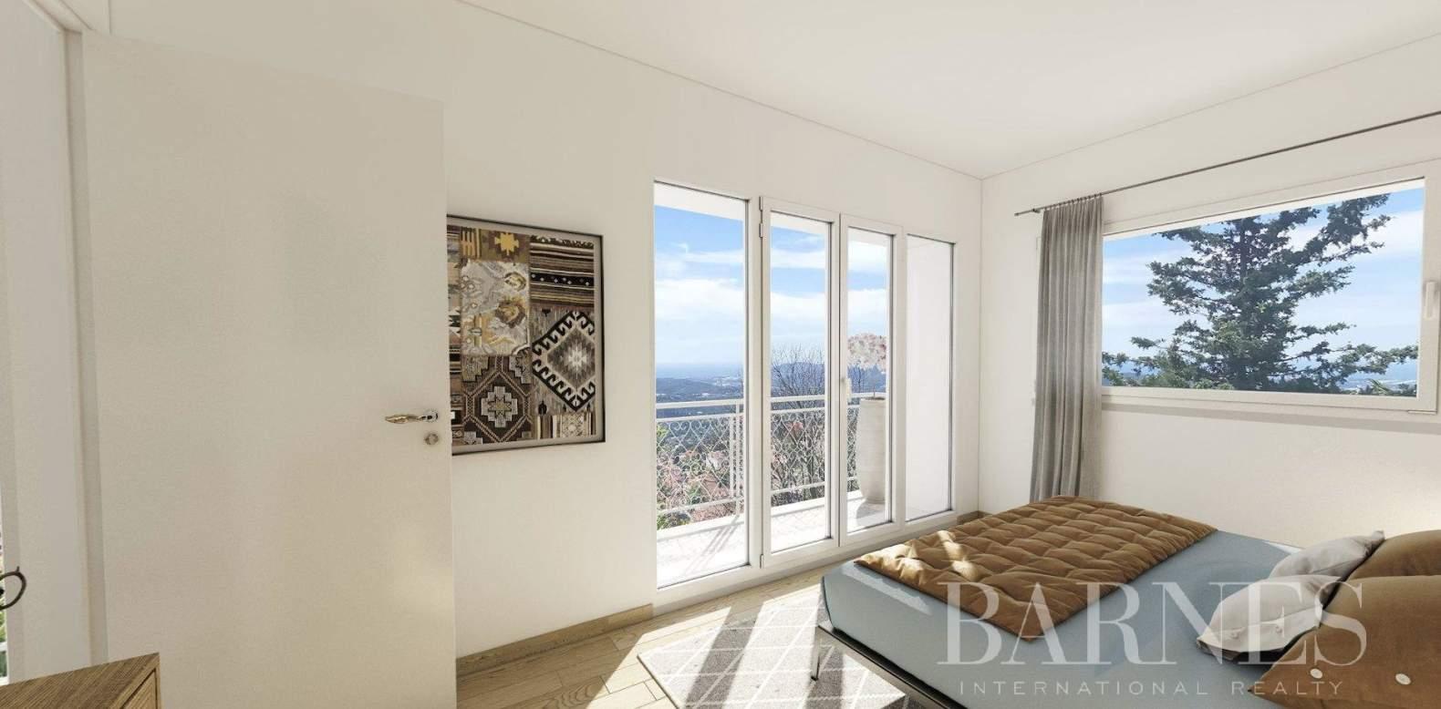 Grasse  - Appartement 3 Pièces 2 Chambres - picture 3