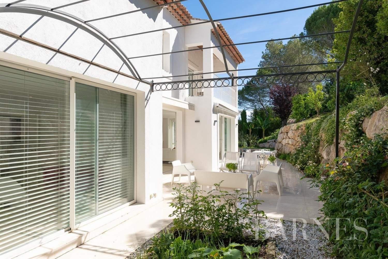 Valbonne  - Villa  3 Chambres - picture 5