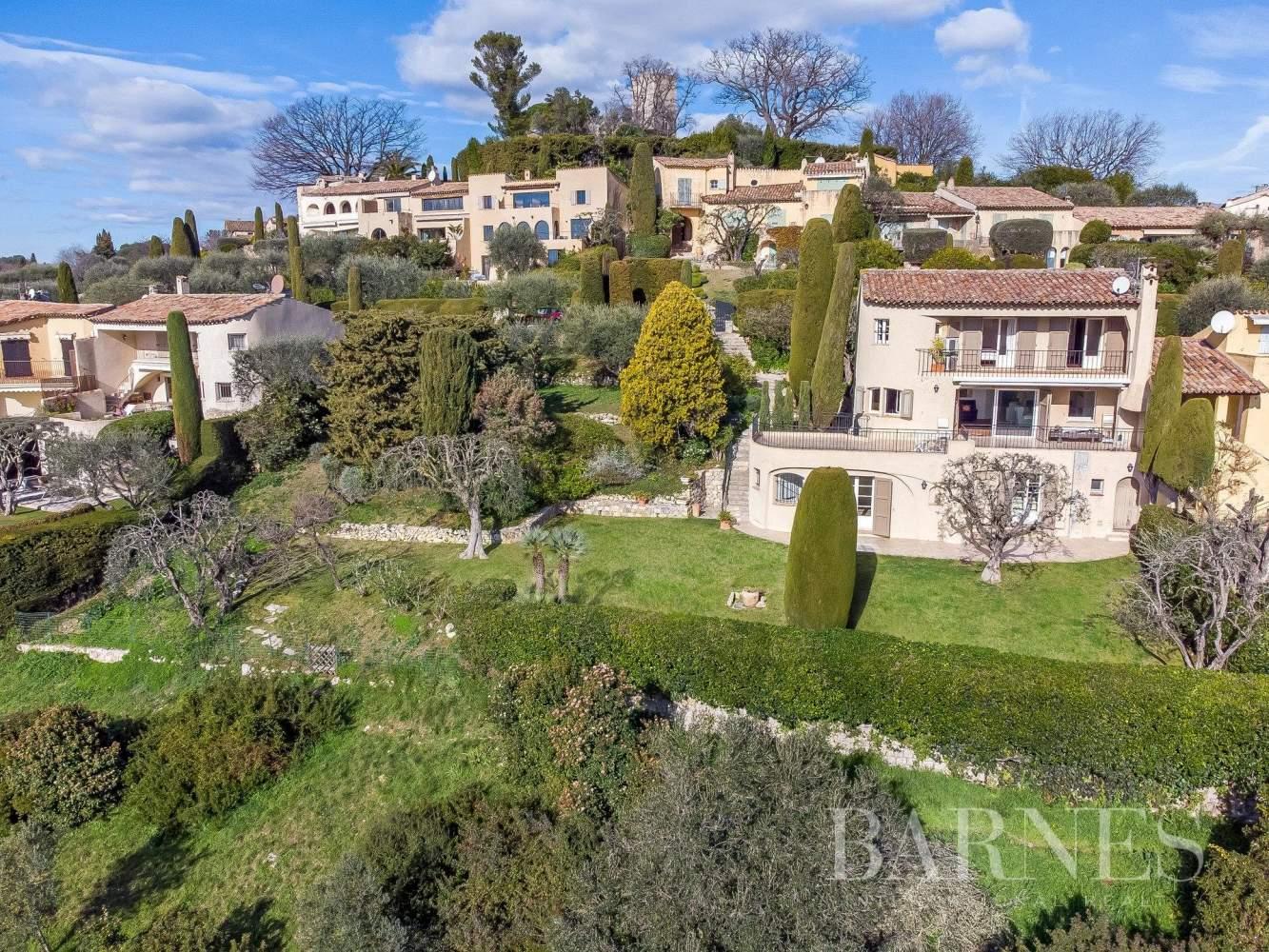 Mouans-Sartoux  - Villa 6 Pièces 5 Chambres - picture 5