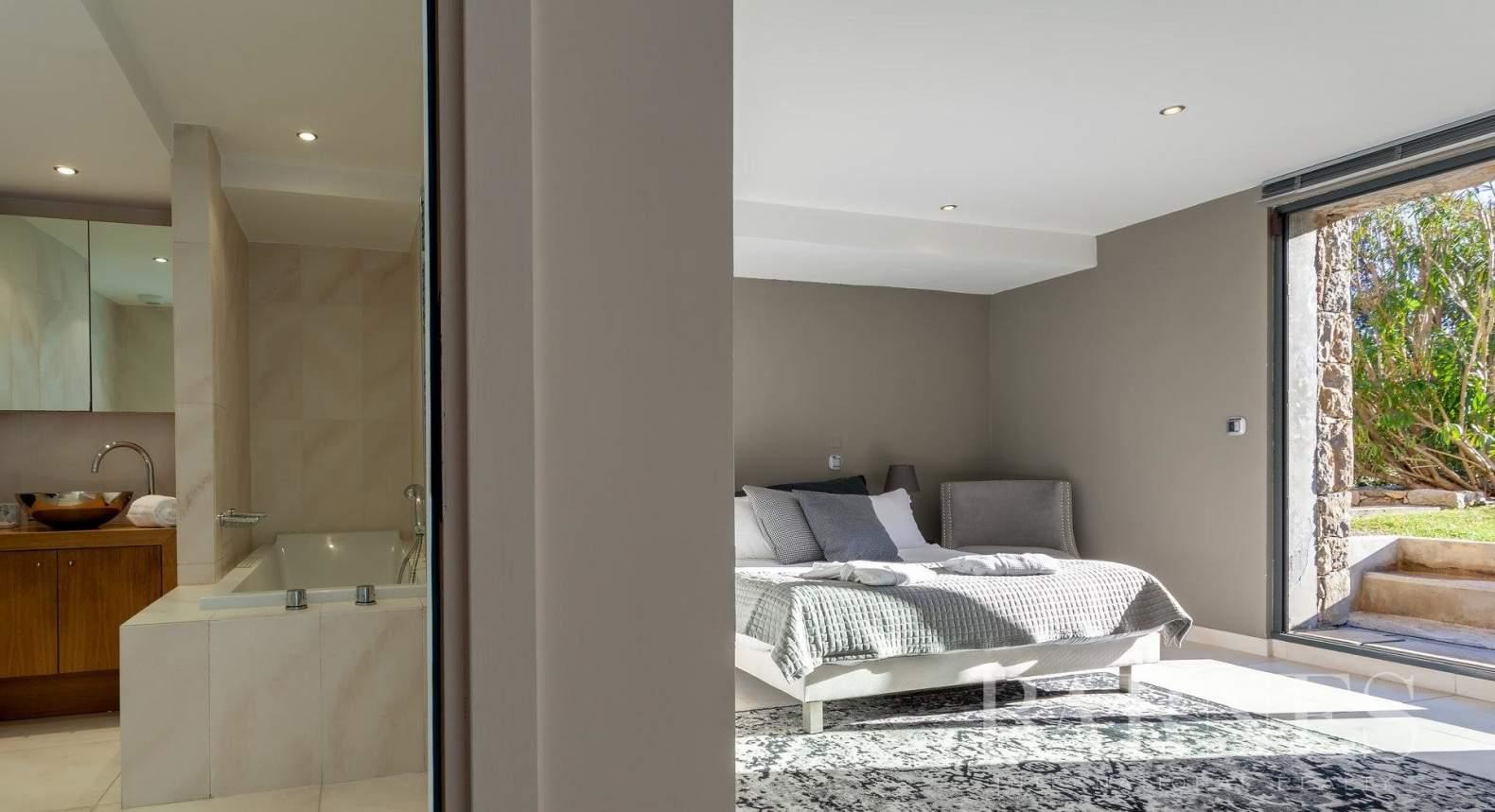 Mougins  - Villa  6 Chambres - picture 17