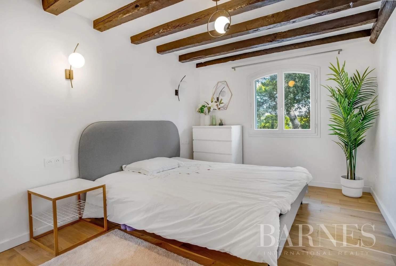Biot  - Villa 5 Bedrooms - picture 14